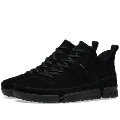 Clarks Originals Trigenic Dry Gore-Tex