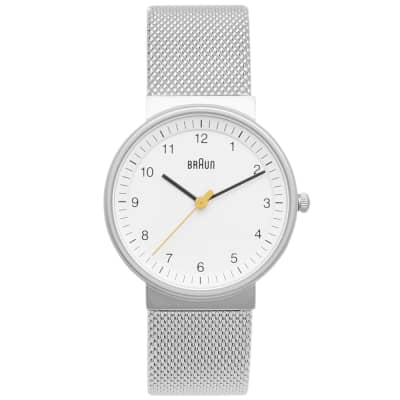 Braun BN0031 Watch