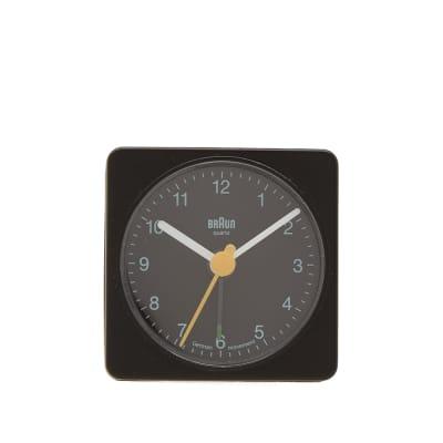 Braun BNC002 Alarm Clock