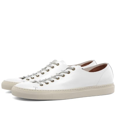 Buttero Tanino Low Sneaker