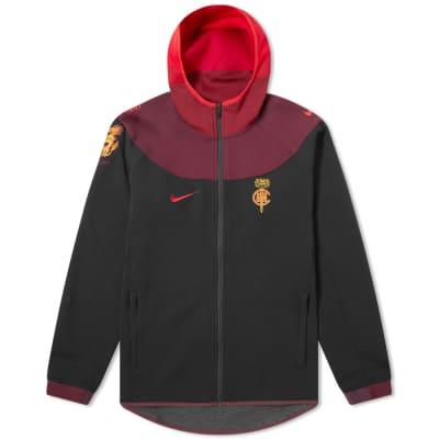 013a79b6ff618 Nike   END.
