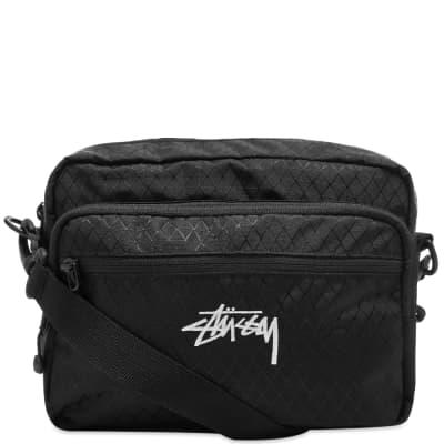 fc0d757c Bags | END.