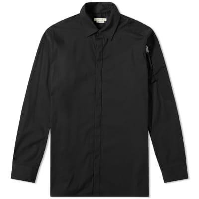 1017 ALYX 9SM Sling Button Shirt