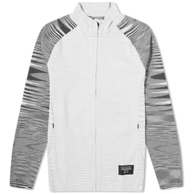 Adidas x Missoni PHX Jacket