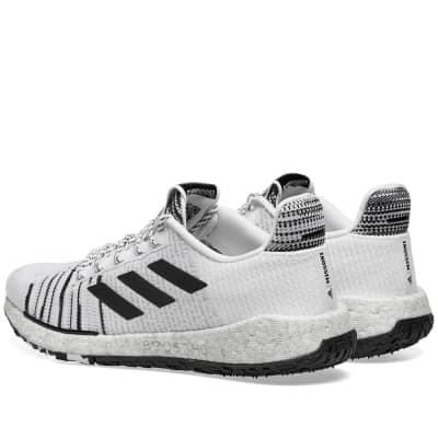Adidas x Missoni Pulseboost HD