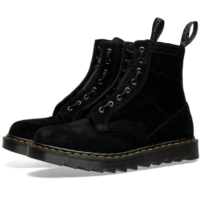 Dr. Martens x Haven 1460 Boot