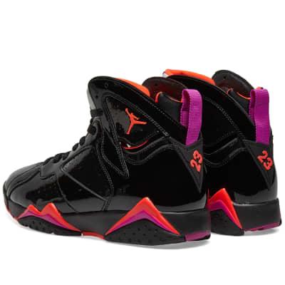 Air Jordan 7 W