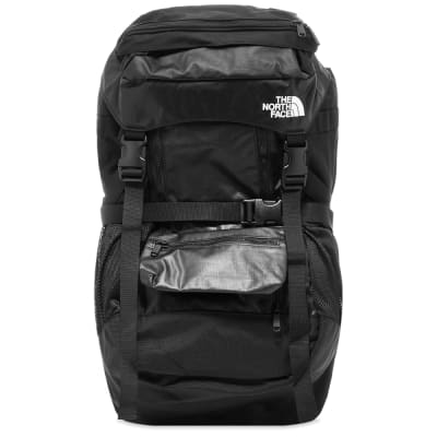 The North Face Black Series Urban Tech Daypack