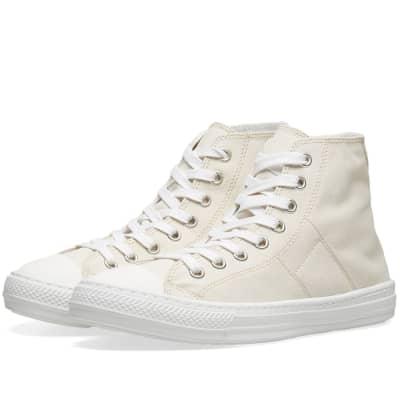Maison Margiela 22 Stereotype High Sneaker