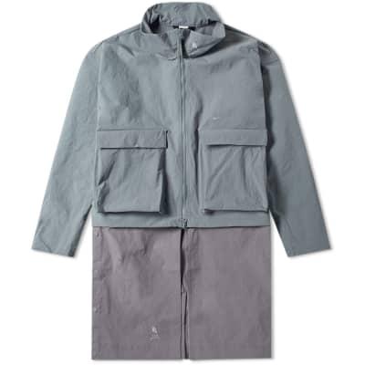 Nike x A-COLD-WALL* NRG Jacket