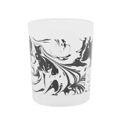 Compagnie de Provence White Tea Candle