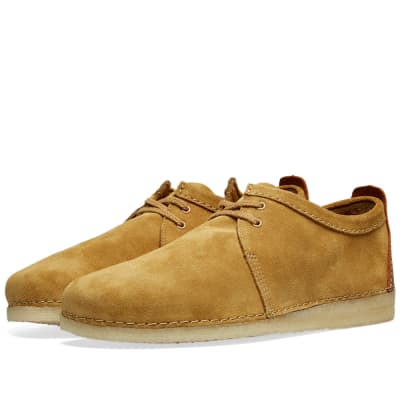 Clarks Originals Ashton
