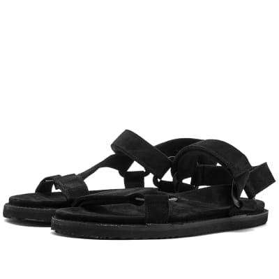 Buttero Sports Sandal