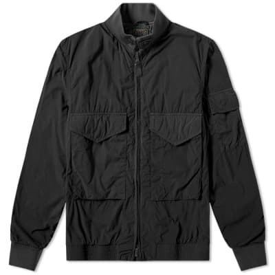 Beams Plus WEP Jacket