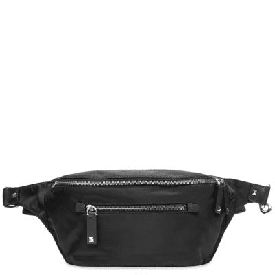 Valentino VLTN Nylon Waist Bag