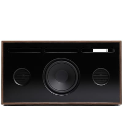 Native Union x La Boite Concept PR-01 Speaker