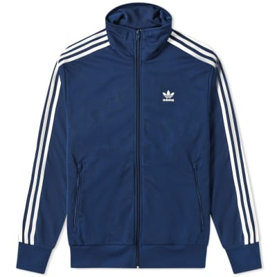 Adidas Firebird Track Top