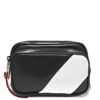 Givenchy Mc3 Bum Bag