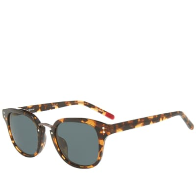 Oliver Spencer Conrad Sunglasses