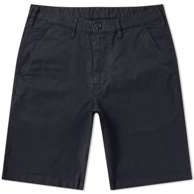 Paul Smith Chino Short