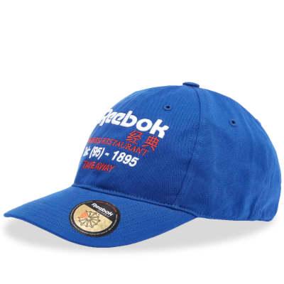 Reebok Noodle Cap