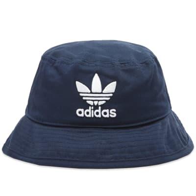 72b62a6c47cc05 Adidas AC Bucket Hat