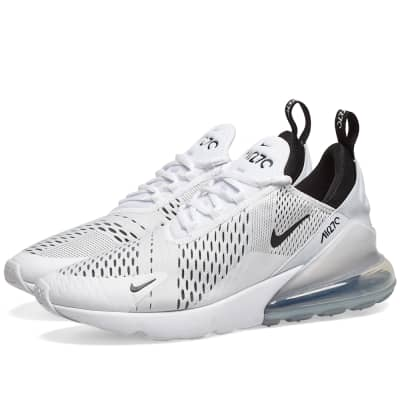 5c992f7876 Nike Air Max 270 W