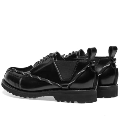 Grenson x Craig Green CG3 Oxford Shoe