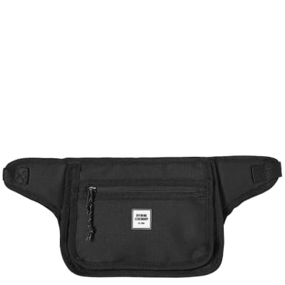 Opening Ceremony Rectangular Waist Bag