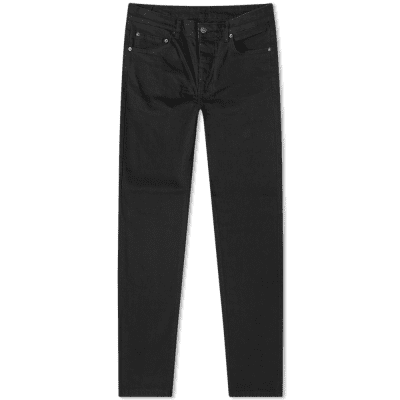 Ksubi Chitch Slim Tapered Jean