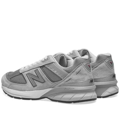 New Balance W990GL5 - Made in the USA W