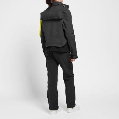 Nike x Off-White NRG Jacket #27