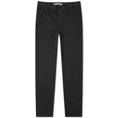 Norse Projects Aros Slim Light Stretch Chino