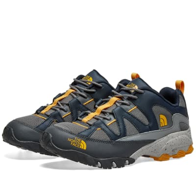 The North Face Archive Trail Fire Road Sneaker