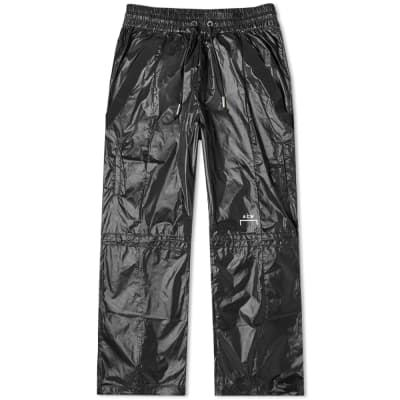 A-COLD-WALL* Technical Nylon Pant