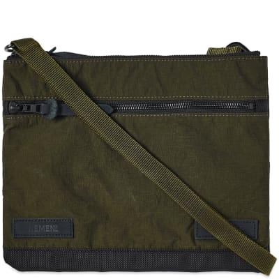 Nemen x Master-Piece Sacoche Bag