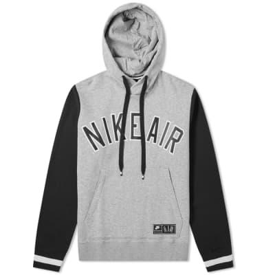 Nike Air Varsity Hoody