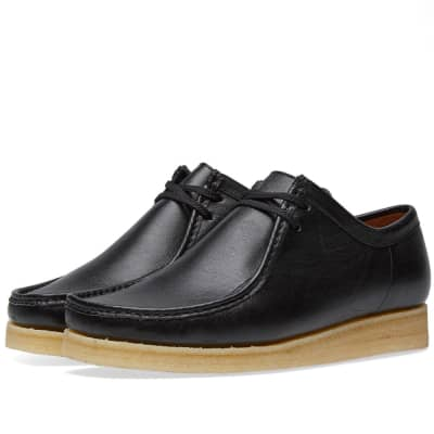 Padmore & Barnes P204 The Original Shoe