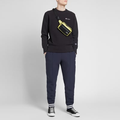 Champion Reverse Weave Rib Cuff Sweat Pant