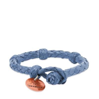 Chamula Round Bracelet