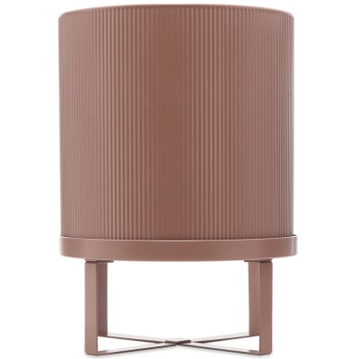 Ferm Living Bau Large Plant Pot