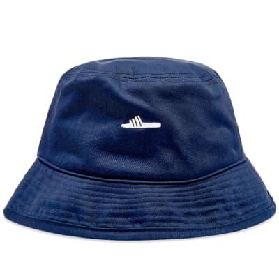 Adidas Adilette Bucket Hat