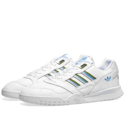 Adidas A.R. Trainer W