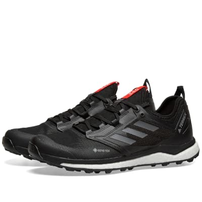 Adidas Terrex Agravic XT Gore-Tex