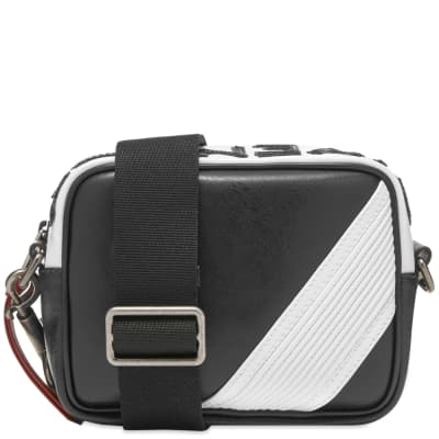 Givenchy Mc3 Cross Body Bag