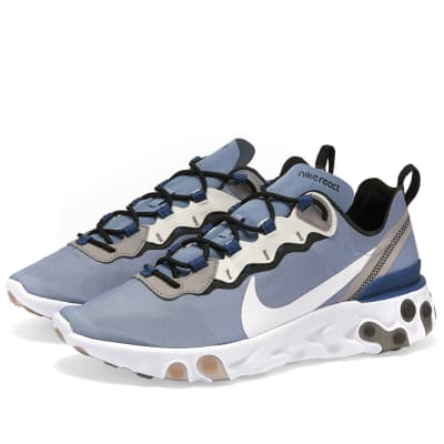 new product 1607b f0d4a Nike React Element 55