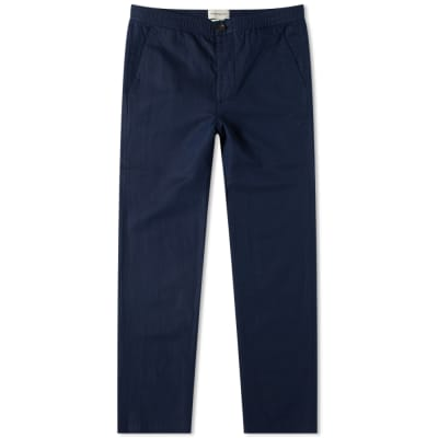 Oliver Spencer Drawstring Trouser