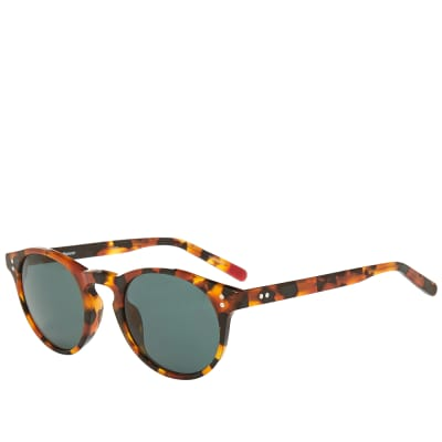 Oliver Spencer Sid Sunglasses
