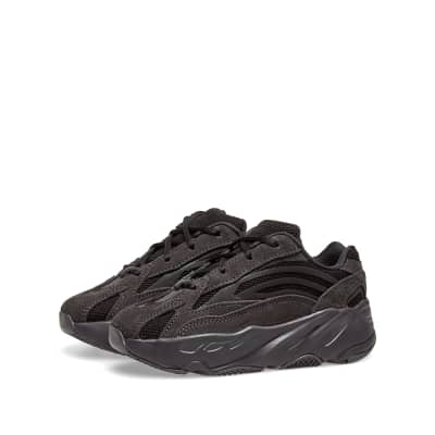 Yeezy Boost 700 V2 Infants