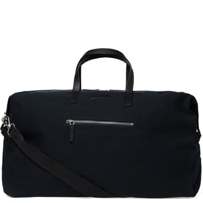 Sandqvist Damien Weekend Bag